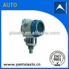 AT3051GP Smart Pressure Transmitter