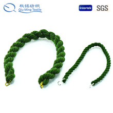Supply hot sell green army trouser twists
