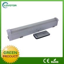 low prices of solar street lid led daylight tube lightings