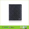 solar power pad case for ipad air