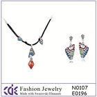 2014 charm handmade silver jewelry