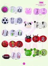 Catalogue - Beauty care - Manicure set