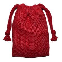 small velvet drawstring pouch & bag for jewelry packing/velour pouch/custom made velvet pouch