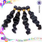 100% raw unprocessed virgin remy hair expression braid