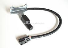 Crankshaft Position Sensor 56027870 PC127 2132369 for dodge Van Jeep Cherokee