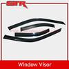 window visors wind deflector car door visors for nissan altima,armda ventvisoe,frontier,maxima,muranp,pathfinder,pickup,quest