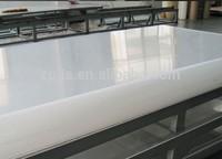 acrylic sheet,100% virgin materials
