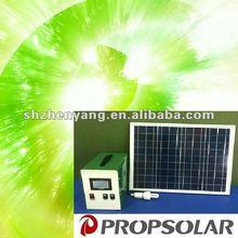 90w solar lighting system for home,solar system,solar swimming pool system