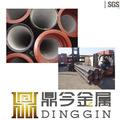 Chine épreuve de pression d'eau tuyau en fer ductile k97