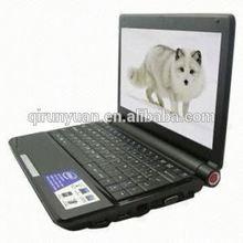 2014 latest 14inch laptop notebook CPU I3 /I5 RAM 2GB/4GB/8GB 500GB laptop all mini laptop model