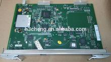 ZXMP S320/ S325,ZTE MSTP,new-generation compact full-service access equipment MSTP