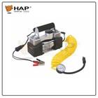 12V heavy duty air compressor