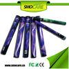 refillable 1000 puffs e hookah vaporizer dubai with new technology