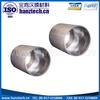metal manufacturer 99.95% tungsten crucible