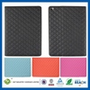 New Design Fashion for stand ipad mini case
