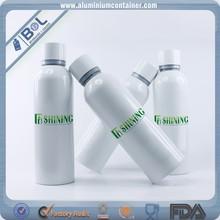 mub reed diffuser import vodka rum jin tequila aluminum wine bottle