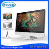 Low price !! PC tablet ! low price all in one pc / all in one touch pc computer / pc all in one touchscreen China