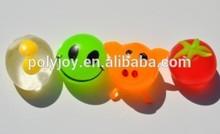 Sticky ball toys/ splat ball toys/lifelike water ball