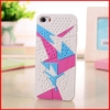 wholesale animal silicone phone case for iphone made in china