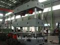 la serie y32 cuatro columna profundo dibujo de prensa hidráulica de la máquina