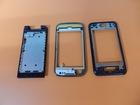 Plastic mobile phone case mould