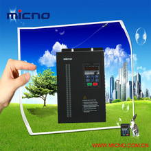 MICNO VFD same function abb ac drives