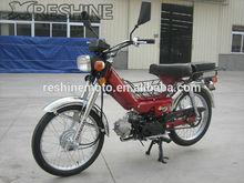 50cc cheap chinese mini bikes