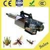 Top sale Pest Control Fogging machine