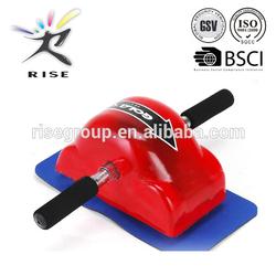 ab roller exercise wheel