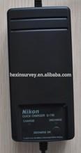Nikon battery charger Q75E