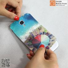 mobile phone silicon case skin for samsung galaxy