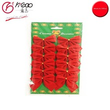 700042 large outdoor christmas decorations christmas decoration sale