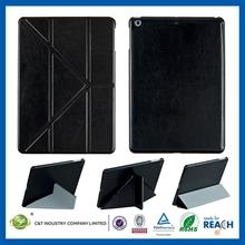 2014 new cheap fabric case for ipad mini
