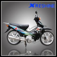 Motorcycle 110 KTM , moto motocicletas 110cc cheap china motorcycles