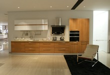 kitchen designer/kitchen design ideas/kitchen design pictures
