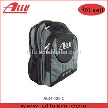1680D nylon racing backpack racing bag factory price