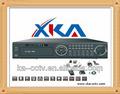 16ch online do gravador de vídeo e captura de vídeo online 9216wd fabricantes