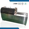 best price reliable paper glue machine