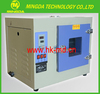 High quality portable electrode drying oven, forced air drying oven, high temperature drying oven for Preheating materials
