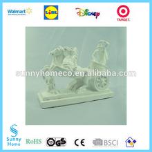 Popular Fancy wedding decorating figurines