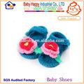 Groß-mode kostenlose häkelmuster für baby sandalen
