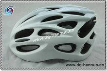 The Newest Boys PVC+EPS hn855 big pocket bikes helmet