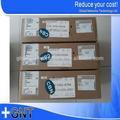 熱い販売のasr1002x-10g-vpnk9