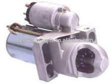 vehicle starter/remote vehicle starter Lester:9000839 OEM:9000839 for NISSAN