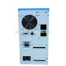 High quality 1500 watt pure sine wave ac inverter/2kva home power inverter/24v inverter sine wave with battery charger & UPS
