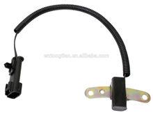 Crankshaft Position Sensor 56027865AB ; 56027865AC,56027865 for DODGE NEW CRANK POSITION SENSOR CHEROKEE WRANGLER