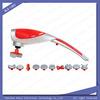 BLS-1083 Magic 10 in 1 vibration body massager machine