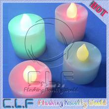 LED Candle Flasher