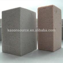 new products callus remover stone