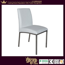 modern white dining chair made in china DYD018